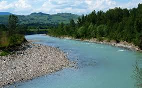 Sassuolo, tre sorelle annegano nel fiume Secchia: solo la maggiore si salva