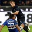 Calciomercato Inter: Xherdan Shaqiri allo Stoke City apre strada a Perisic. E ora...