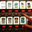 Salerno, rubano 450 pacchetti sigarette a Ferragosto