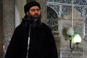 """Casa Bianca: """"Ucciso Haji Mutaz, numero due dell'Isis"""""""