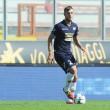 Calciomercato Roma, arriva Norbert Gyomber dal Catania