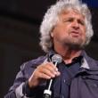 """Beppe Grillo: """"I veri populisti sono quelli al potere"""""""