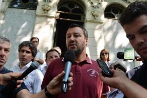 """Marco Travaglio, Fatto Quotidiano: """"Salvini ministro subito"""""""