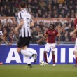 Calciomercato Roma, offerta Celta Vigo per Gervinho