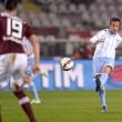 Calciomercato Lazio, torna Mauri. Ma con clausola...