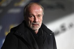 """Serie A, rose a 25 e 8 """"italiani"""": alla Roma ne manca uno"""
