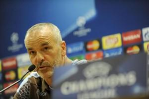 Lazio-Bayer Leverkusen, diretta streaming SportMediaset.it