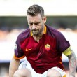 http://www.blitzquotidiano.it/sport/de-rossi-bisogno-roma-1107836/