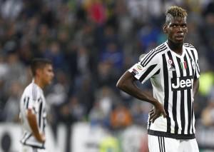 Calendario Juventus Champions League, Gruppo D: date, orari