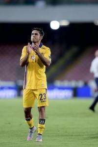 http://www.blitzquotidiano.it/sport/calciomercato-live-31-agosto-2015-2262069/