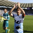 Calciomercato Lazio, ora Stefano Mauri può tornare perché...