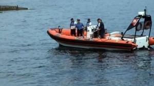 Surfista tedesco muore annegato a Campione del Garda