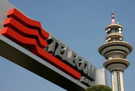 Telecom-Mediaset, accordo: offerta premium per vedere su web anche Champions
