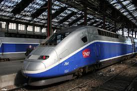 Treni in Europa: biglietti nominativi e controllo bagagli