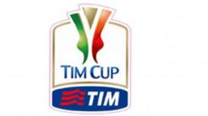 Calcio: Coppa Italia, Catania-Spal finisce 3-0 a tavolino
