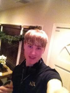 Justin Bieber, morto il sosia rifatto Toby Sheldon