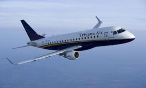 Indonesia: aereo Trigana Air scomparso con 54 a bordo