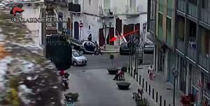 VIDEO YouTube - Giovanni Sblendorio ucciso per sbaglio