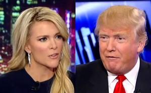 """Donald Trump attacca reporter: """"Le usciva sangue da ogni parte"""". Cacciato dal convegno"""