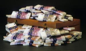 Voluntary Disclosure, un tesoretto da 10 miliardi