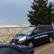 Andrea Loris Stival: Veronica Panarello visita tomba figlio al cimitero FOTO4