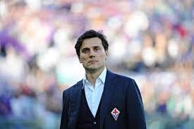 Calciomercato Sampdoria: Luigi Delneri o Vincenzo Montella dopo Zenga. Se...
