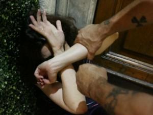 """Gb, vittima salva suo stupratore: """"Deve soffrire in carcere"""""""