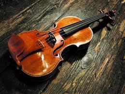 Stradivari di Roman Totenberg ritrovato dopo 35 anni. Ora può valere 16 milioni