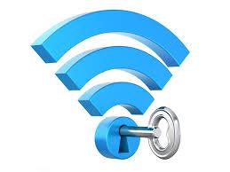 WiFi gratuito, come proteggere privacy dal furto d'identità