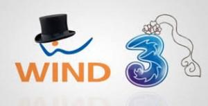 Wind e 3 Italia, nozze da 33 milioni di clienti. Maximo Ibarra alla guida