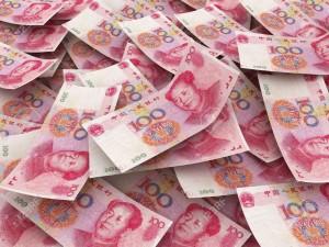 Cina svaluta Yuan, colpo al mercato del lusso