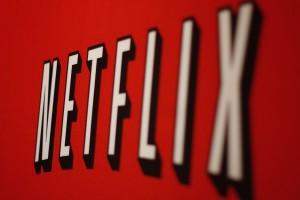Netflix, come funziona: prezzi, abbonamenti e banda minima
