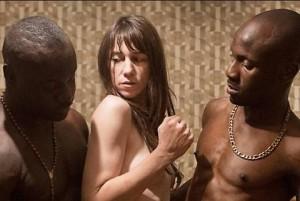 Bologna, comune paga corsi per fare film porno