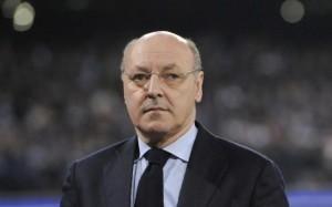 http://www.blitzquotidiano.it/sport/beppe-marotta-siamo-la-juve-dobbiamo-2264120/