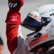 F1, Gp Monza Hamilton primo Vettel secondo Raikkonen quinto5