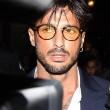 Fabrizio Corona esce da comunità per il suo film5