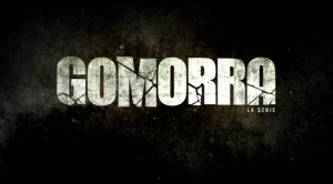 """Gomorra 2, sindaci negano riprese della fiction: """"Offensiva"""""""
