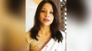 India, magnate tv accusata di aver ucciso la figlia