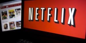 Netflix arriva in Italia il 22 ottobre: prezzi, informazioni
