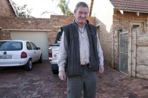 Sudafrica. 21 genitali femminili in freezer: danese arrestato
