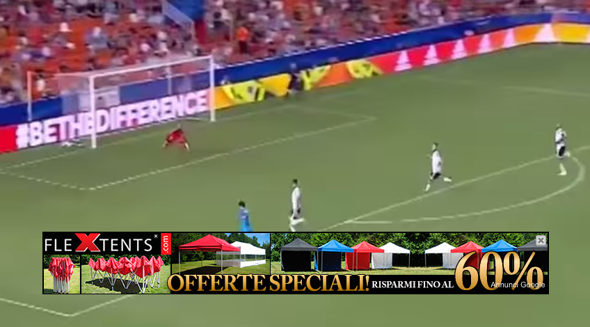 how to make a sports highlight video on youtube