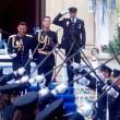 Spagna, primo matrimonio tra poliziotti gay4