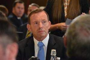 Australia: liberali affossano Abbott, premier sarà Turnball