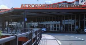 Quanto vale un aeroporto? Quello di Genova 20 milioni