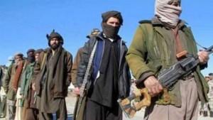 Afghanistan: ucciso governatore-ombra talebano Kunduz