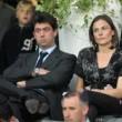 Andrea Agnelli, nozze in crisi: ci sarebbe un'altra donna