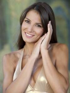 """Miss Italia, c'è una trans"": Selvaggia Lucarelli a processo"