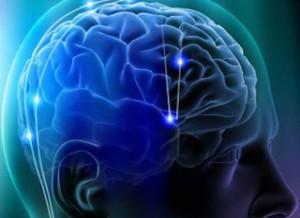 Alzheimer, tra le cause anche anestesie e traumi cranici