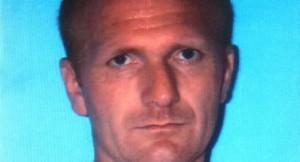 Anatoliy Korol, arrestati assassini ucraino ucciso a Napoli