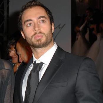 Barbara De Rossi, ex Antonio Manfredonia arrestato: stalking